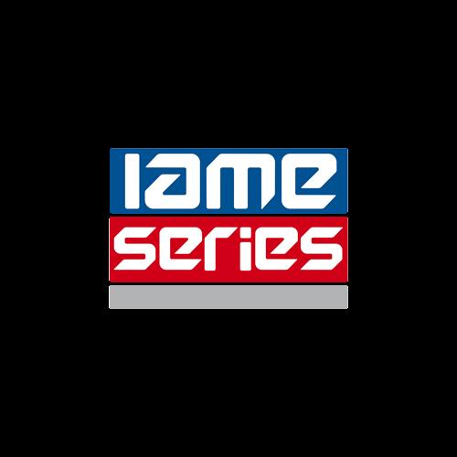 IAME Series