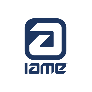 IAME Official