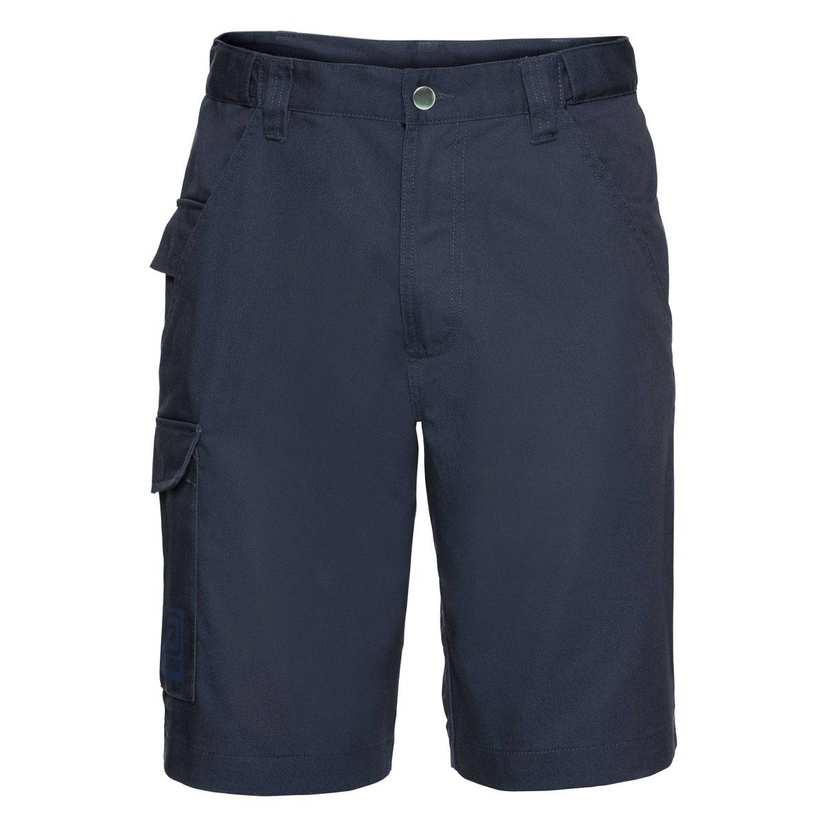 iame pants shorts