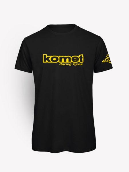 K-Black