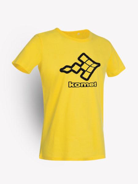 K-Yellow