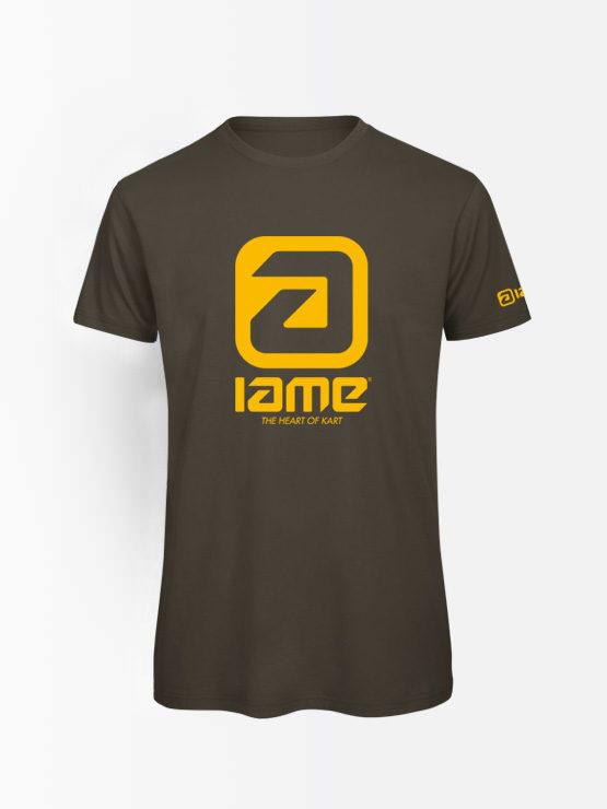 iame-army-military-yellow