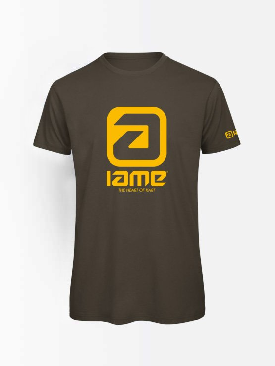 iame-army-military-yellow
