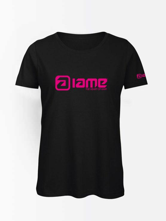 IAME T-Shirt Scuderia