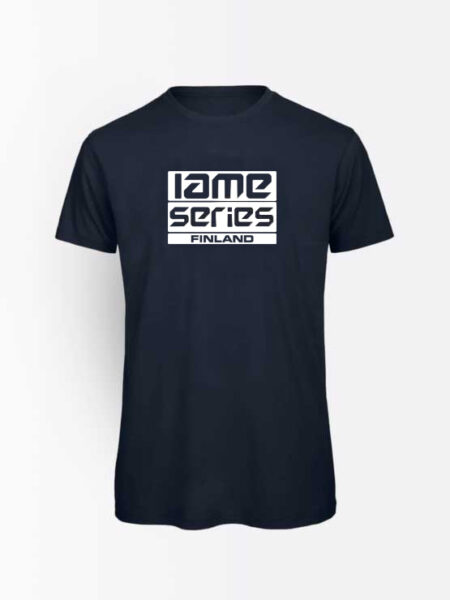 iame-series-finland-official-tshirt-555x740-555x740