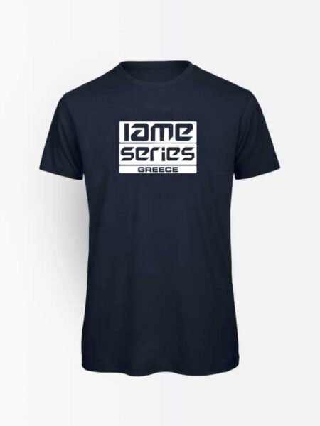 iame-series-greece-official-tshirt-555x740-555x740