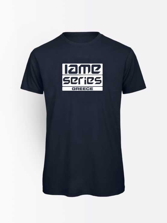 iame-series-greece-official-tshirt-555x740-555x740