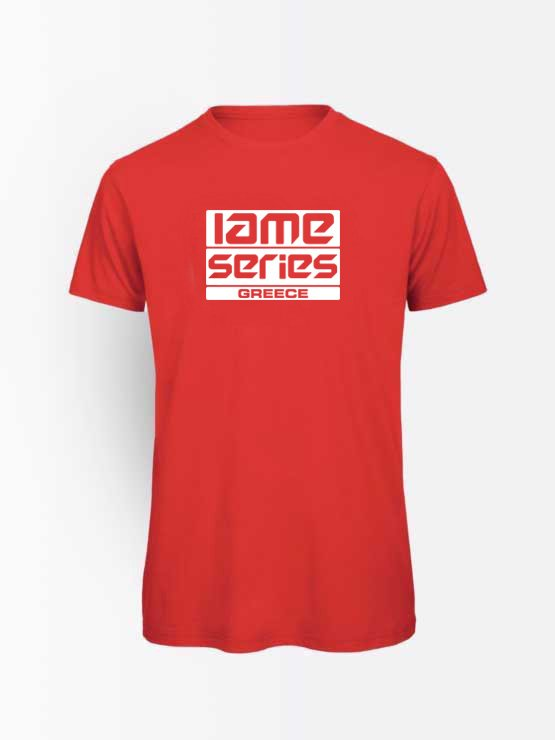 iame-series-greece-official-tshirt-red-1-555x740-555x740
