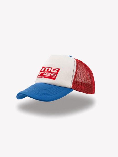 Cap Driver PRC