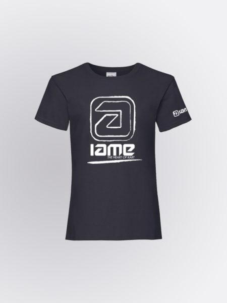 IAME Vibration Classic Girl