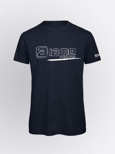 IAME Twist Classic Tshirt