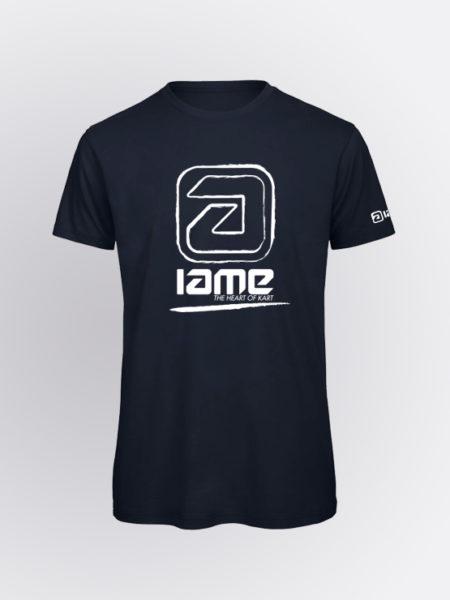 IAME Vibration Classic t-shirt