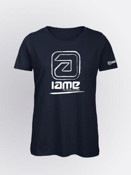 IAME Vibration Classic Lady