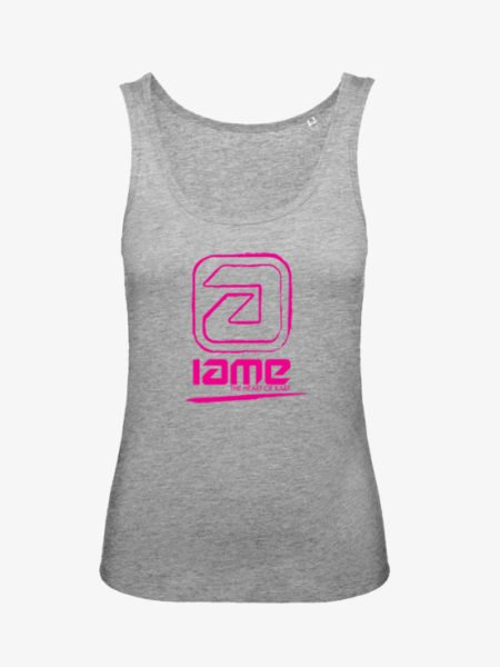 Home - Iame Karting Official Store